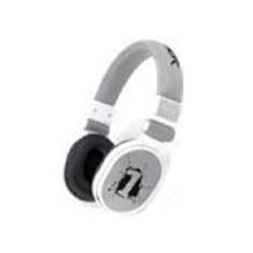 HAVIT Headset [HV-H82D] - Silver - Headset Pc / Voip / Live Chat